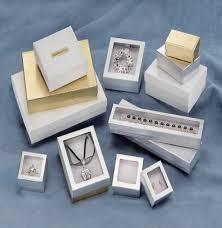 jewelry3 jewelry3 jewelry box jewelry box