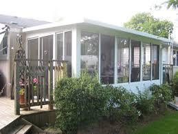 better living patio rooms. Gorgeous Better Living Patio Rooms Images Of Landscape Decor Ideas Title