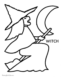 Small Picture Best 20 Scarecrow coloring pages free printable ideas on
