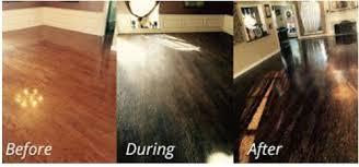 sarnia hardwood refinishing cost
