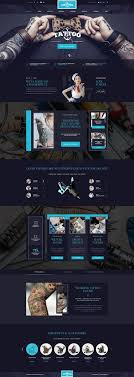 Small Picture Best 25 Web design ideas on Pinterest Ui design Layout site