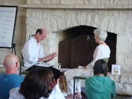 richard miller teaching 3