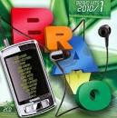 Bravo Hits 2010, Vol. 1