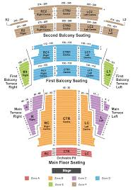 Calgary Southern Jubilee Auditorium Seating Chart Alberta Ballet The Nutcracker Tickets Sun Dec 15 2019 6
