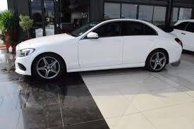 mercedes benz 2015 c class white. mercedes benz c class c200 amg line 2015 white 0