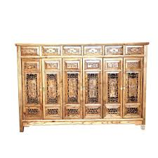 small stereo cabinet 6 drawers solid wood cabinets lockers floor antique furniture component small stereo cabinet