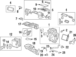 gmc acadia engine diagram wiring diagram sample gmc acadia diagram wiring diagrams second 2015 gmc acadia engine diagram gmc acadia engine diagram