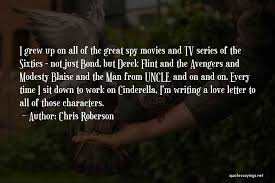 Cinderella Man Quotes Classy Top 48 Cinderella Man Love Quotes Sayings