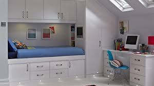 box room furniture. betta living teenage bedroom box room furniture