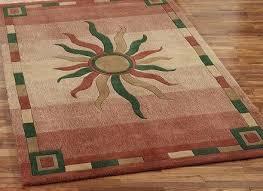 southwestern bathroom rugs themed southwestern bathroom rugs cool southwestern bathroom rugs southwestern bathroom rug sets