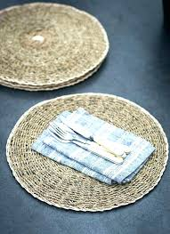 wedge shaped placemats wedge shaped for round tables table mats set tableware and coasters wedge shaped wedge shaped placemats wedge shaped end table