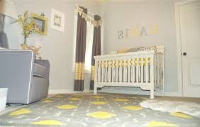 yellow and grey baby nursery yellow and grey baby room decor images about  nursery ideas baby . yellow and grey baby nursery ...