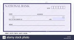 Blank Cheque Template Magnificent Editable Blank Cheque Template Uk Throughout Check Cheques Nerdcredco