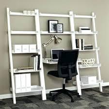 ikea office shelving. Desk Shelves Ikea White Home Decor And Shelving Unit Off Office B