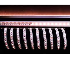 Лента светодиодная Deko-Light 5050-96-24V-RGB+4200K-5m ...