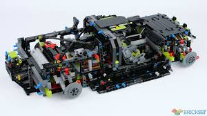 The set is estimated to retire sometime within mid 2021. 42115 Lamborghini Sian Fkp 37 Building The Chassis Brickset Lego Set Guide And Database