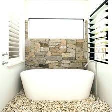 posh bathroom wall repair repair bathroom wall water damage how to repair bathroom wall waterproof wall