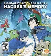 Digimon Cyber Sleuth Hacker S Memory Digivolution Chart Digimon Story Cyber Sleuth Hackers Memory Wikipedia