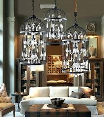 fresh black wrought iron and crystal chandelier and iron crystal chandelier chandelier inspiring wrought iron crystal