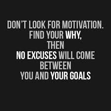 Motivational Workout Quotes Amazing Best Workout Quotes Workout Workoutquotes Motivational Workout