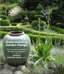 Garden Design Portland Adorable Portland OR And Vancouver WA Garden Designer Writes Understanding