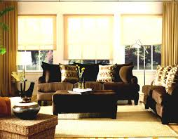 The Best Living Room Design Minimalist House With A Contemporary Living Room Design Ideas 4