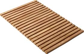 bath mat 0 teak bath mat photo teak furnitures the best teak bath mat