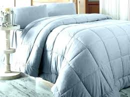 jersey knit comforter grey twin full duvet cover comforters elegant 3 piece set jersey knit comforter cover