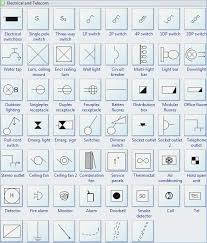 house electrical wiring diagram symbols pdf diagrams wiring electrical schematic symbols pdf home electrical wiring diagram symbols pdf
