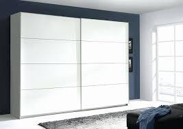 Beautiful Ikea Wohnzimmer Schrank Ideas
