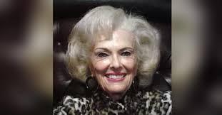 Delores Fink Obituary - Visitation & Funeral Information