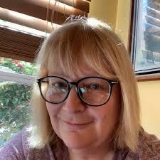 Nancy Dunham (@NancyDWrites) | Twitter