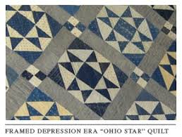 224 best Ohio Star Quilts images on Pinterest | Amish quilts ... & antique ohio star quilts - Google Search Adamdwight.com