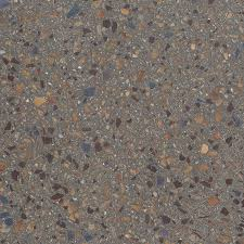 kitchen counter texture. Simple Kitchen Wilsonart Venetian Ale Fine Velvet Texture Laminate Kitchen Countertop  Sample Inside Counter E