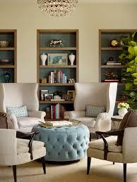 contemporary living room designs. contemporary living room designs idea n