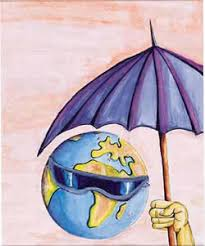 essay fiesta preserves the ozone layer on essay fiesta content 2005 umbrella
