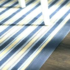 blue white striped area rug navy and chevron light rugs grey home surf furniture