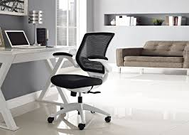 Furniture Accessories Cool Home Office Design Contemporary