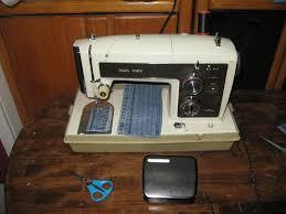 Sewing Machine Beaverton Oregon