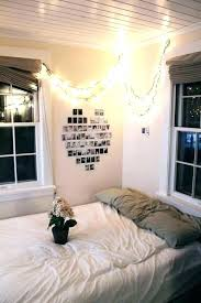Decorate My Room How Should I Decorate My Bedroom Redecorating Bedroom  Redecorating My Bedroom Best Redecorating
