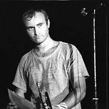 Jun 09, 2021 · phil collins is one of the biggest recording artists on the planet after selling millions of albums with his band genesis and as a solo artist. Phil Collins Wikipedia
