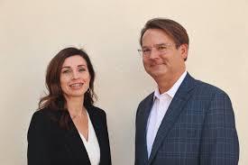 eaker law firm rockwall divorce lawyer
