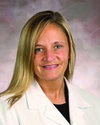 Jaime Bradley-Miller, APRN - Medical Oncology