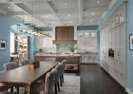 Beautiful Kitchens Long Island   Kitchen Designs By Ken Kelly   Wood Mode Photo