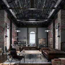 mens living room wall decor leadersrooms