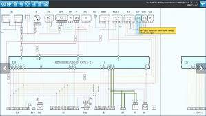 hino 268 fuse box wiring diagram for you • hino stereo wiring diagram wiring diagram for you u2022 rh scrappa store 2015 hino 268 fuse box location 2013 hino 268 fuse box diagram