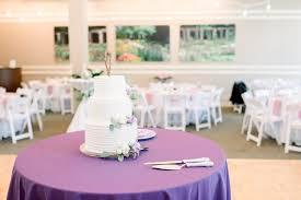 boerner botanical gardens wedding ca 115