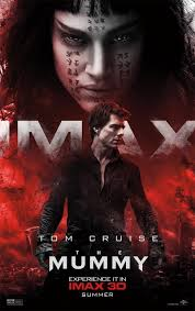 Topic Download THE MUMMY 2017 in Hd Hindi Dubbed Ecological.