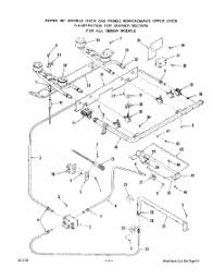 0028718374_6 3 prong oven outlet wiring 3 find image about wiring diagram,