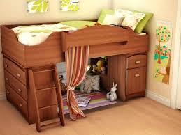 cozy kids furniture. Cozy Kids Furniture Large Size Of Bedroom Functional Hardwood Varnished Nature . E